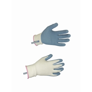 Ladies Bamboo Fibre Glove