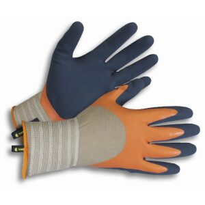 Mens Everyday Glove