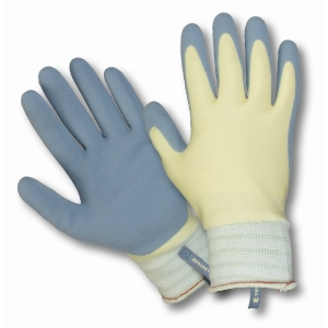 Ladies Watertight Glove