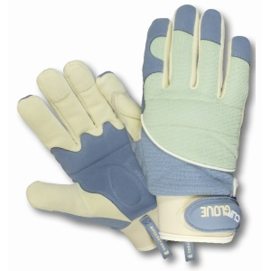 Ladies Shock Absorber Glove