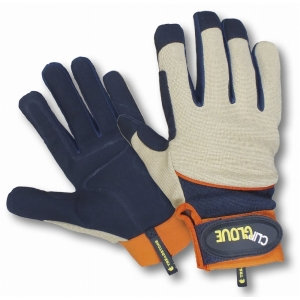 Mens General Purpose Glove