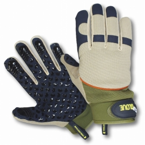 Mens Gripper Glove