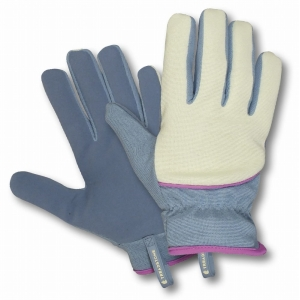 Ladies Stretch Fit Glove