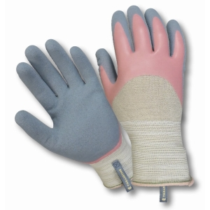 Ladies Everyday Glove