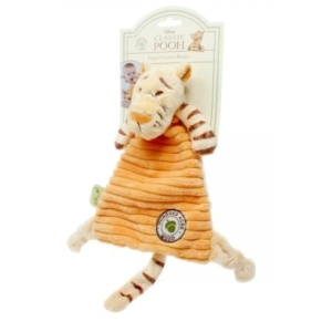 100 Acre Wood Tigger Comforter