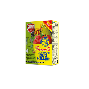 Provanto Ultimate Fruit + Vegetable Bug Killer Conc