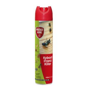 Garden Protect Kybosh Insect Killer