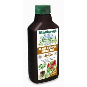 Maxicrop Original 500ml