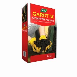 Garotta