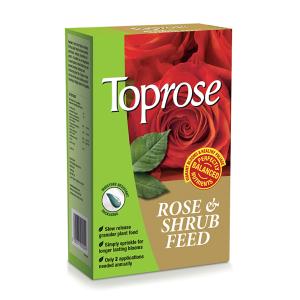 Toprose 1kg