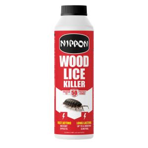 Nippon Woodlice Killer  150ml