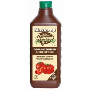 Organic Tomato Natural Fertiliser