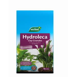 Hydroleca