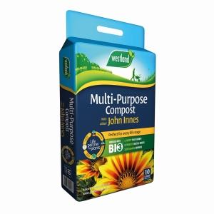 Multi Purpose With Ji