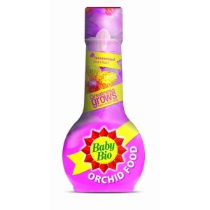 Baby Bio Orchid Food