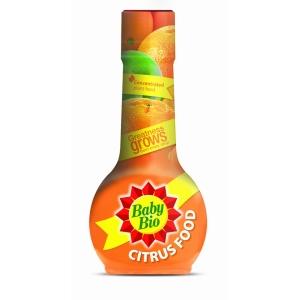 Baby Bio for Citrus