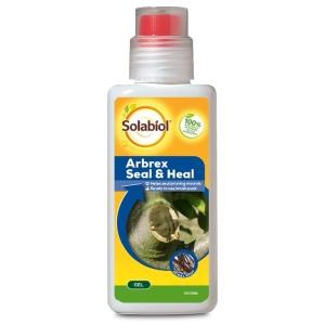 Solabiol Arbrex Seal + Heal