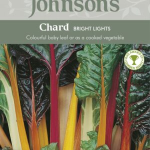 Chard Bright Lights JAZ