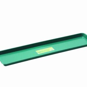 Medium Windowsill Tray