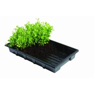 Professional Gravel Tray 5Pk