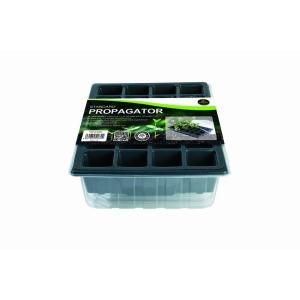 Standard Propagator