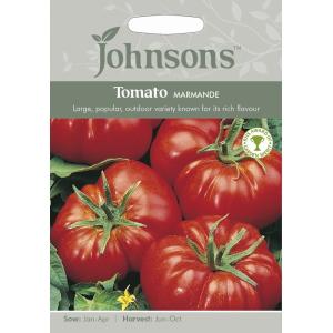 Tomato Marmande JAZ