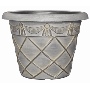 Tuscony Roman Grey