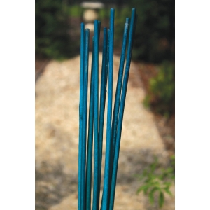 Flower Sticks 12Pk