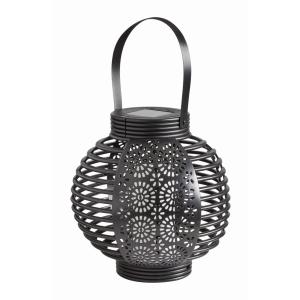Ferrara Flaming Lantern