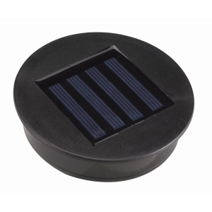 Replacement Solar Light Box Round