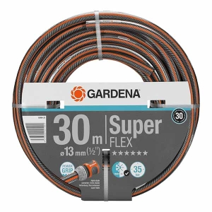 Premium Superflex 30M Hose