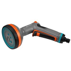 Comfort Multi Sprayer