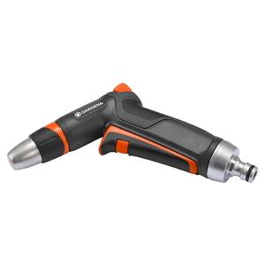 Premium Cleaning Nozzle