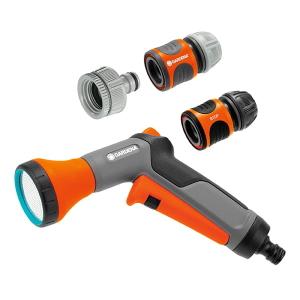 Watering Sprayer Set