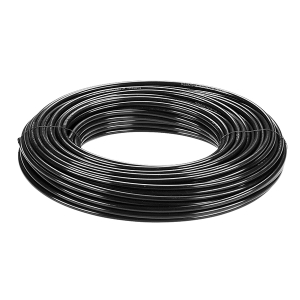 15M Supply Pipe 4.6mm (3/16″)