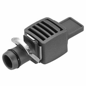 Plug 13mm (1/2″)