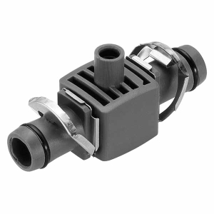 T-Joint For Spray Nozzles 13 mm (1/2″)