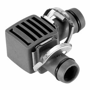 L-Joint 13mm (1/2″)