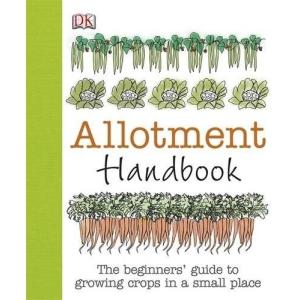Allotment Handbook Dk
