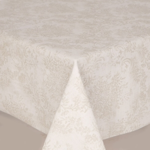 Table Cloth Loneta Stately