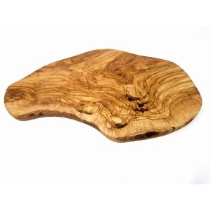 Meduim Olive Wood Board 50Cm