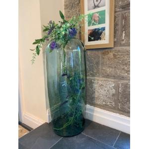 Rimma Vase – Green Large