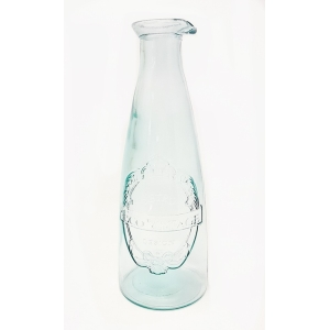 Ecovintage Decanter – Clear