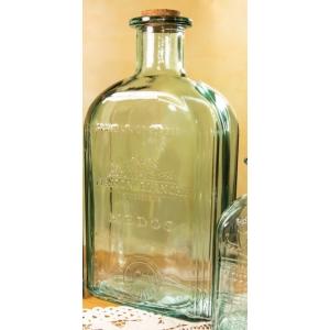 Antique Bottle 4.6L