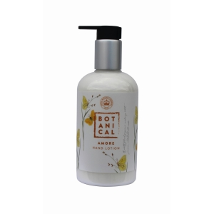 Amore Hand Lotion 300ml