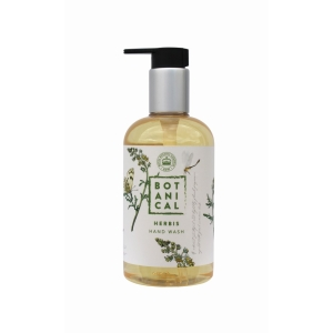 Herbis Hand Wash 300ml