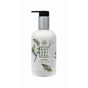 Herbis Hand Lotion 300ml