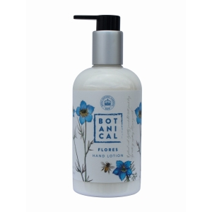 Flores Hand Lotion 300ml