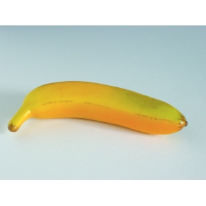 Banana Weighted