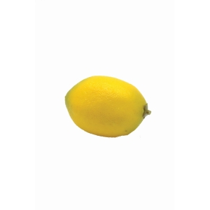 Lemon Weighted